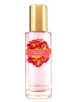 Luscious Kisses Victoria's Secret