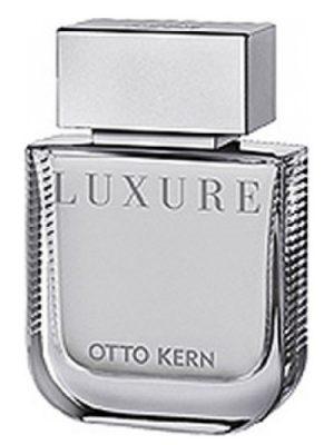 Luxure for Men Otto Kern
