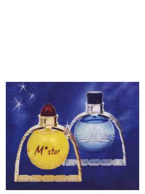M Star for Woman Remy Marquis