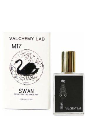 M17 Swan Valchemy Lab