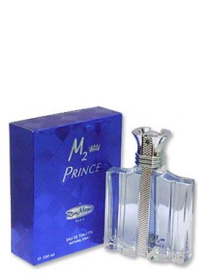 M2 Prince Remy Marquis