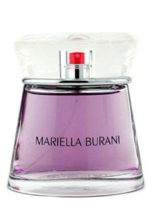 MB Mariella Burani