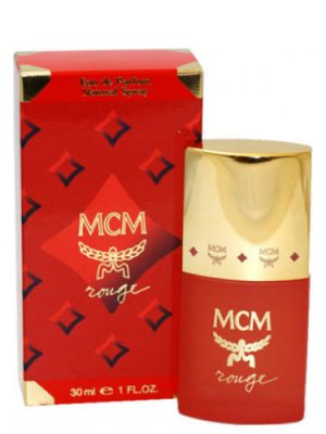 MCM Rouge Mode Creation Munich