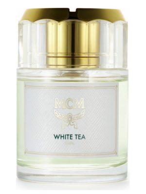 MCM White Tea Mode Creation Munich