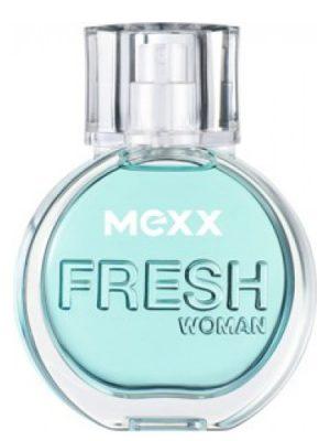 MEXX Fresh Woman Mexx
