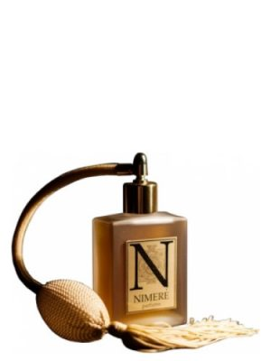 MV Nimere Parfums
