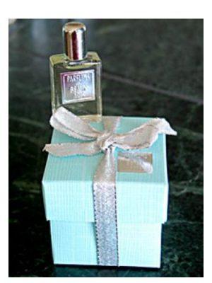 Ma Plus Belle Histoire d'Amour DSH Perfumes