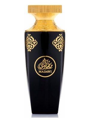 Madawi Arabian Oud