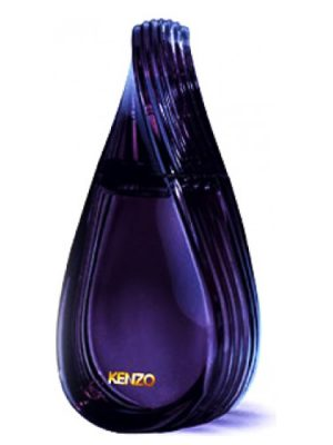 Madly Kenzo Oud Collection Kenzo