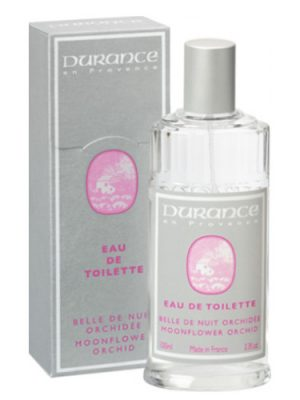 Madonna lily Durance en Provence
