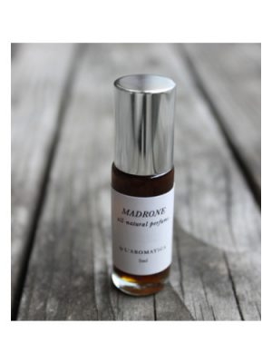 Madrone L'Aromatica Perfume