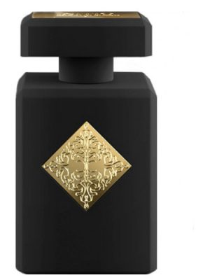Magnetic Blend 1 Initio Parfums Prives