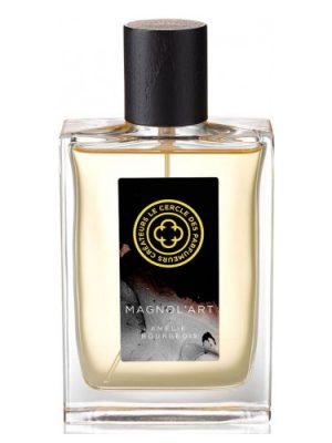 Magnol'Art Le Cercle des Parfumeurs Createurs