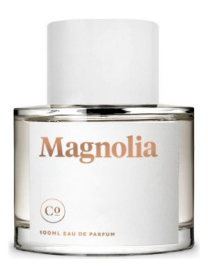 Magnolia Commodity