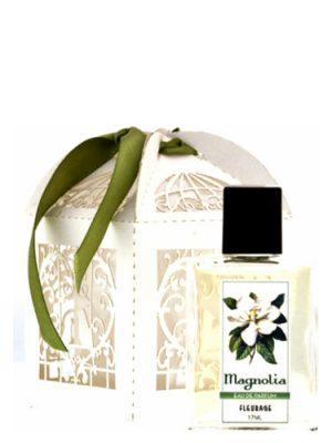 Magnolia Fleurage
