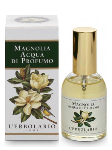 Magnolia L'Erbolario