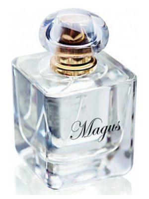 Magus Les Contes