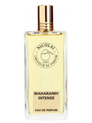 Maharanih Intense Nicolai Parfumeur Createur