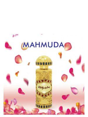 Mahmuda Al Haramain Perfumes