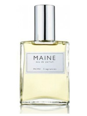 Maine MCMC Fragrances