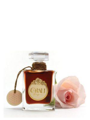 Maitreya Orali Perfume