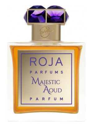 Majestic Oud Roja Dove