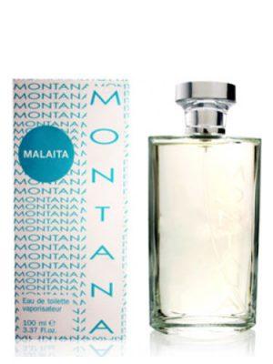 Malaita Montana