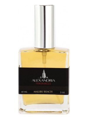 Malibu Beach Alexandria Fragrances