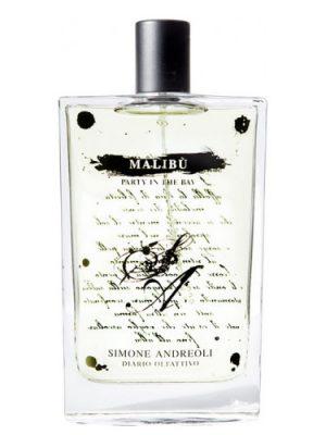 Malibu - Party in the Bay Simone Andreoli