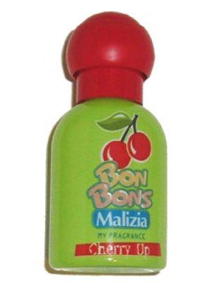 Malizia Bon Bons Cherry Up Mirato
