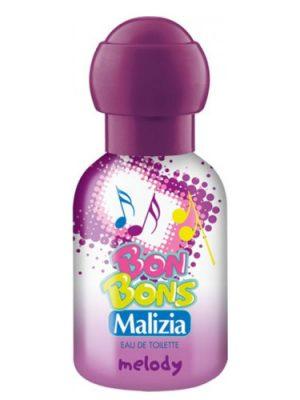 Malizia Bon Bons Melody Mirato