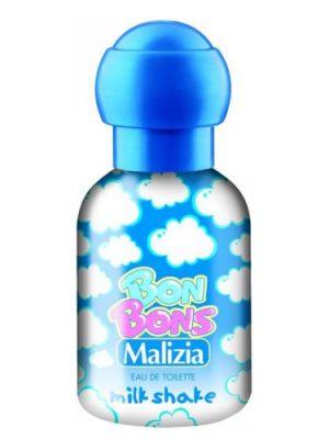 Malizia Bon Bons Milk Shake Mirato