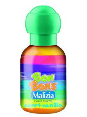Malizia Bon Bons Sweet Vanilla Mirato