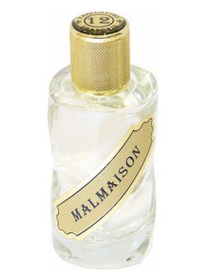 Malmaison  12 Parfumeurs Francais