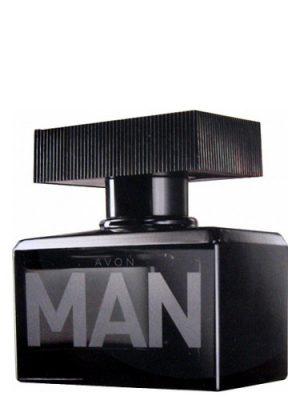 Man Avon