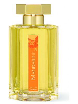 Mandarine L'Artisan Parfumeur