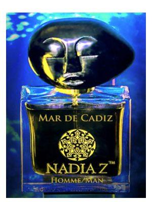Mar de Cadiz Nadia Z