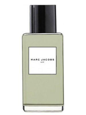Marc Jacobs Autumn Splash Ivy Marc Jacobs