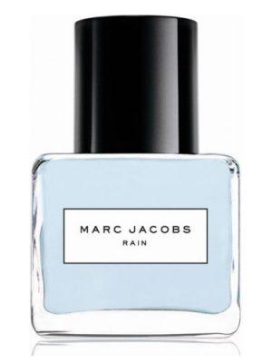 Marc Jacobs Rain Splash 2016 Marc Jacobs