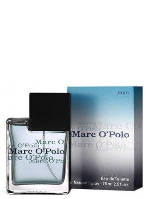 Marc O'Polo Man 2006 Marc O'Polo