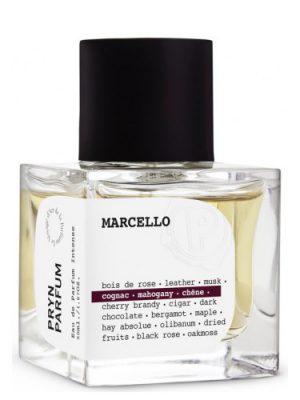 Marcello Pryn Parfum