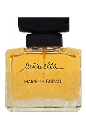 Mariella Mariella Burani