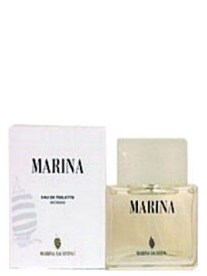Marina Marina Yachting