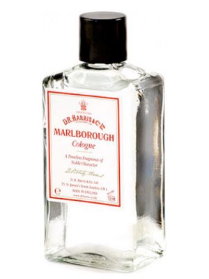 Marlborough Cologne D.R.Harris