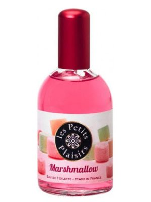 Marshmallow Les Petits Plaisirs
