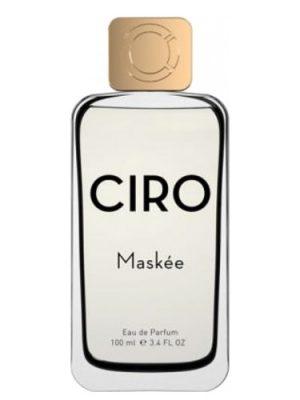 Maskee Parfums Ciro