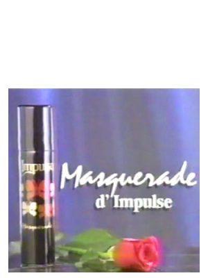 Masquerade Impulse