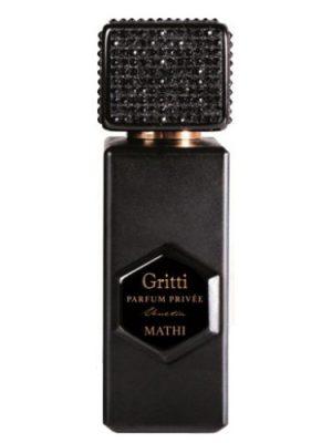 Mathi Gritti