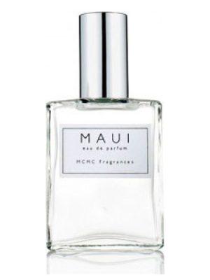 Maui MCMC Fragrances