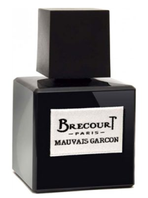 Mauvais Garcon Brecourt